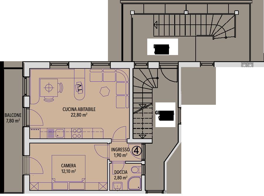 Appartamento_4