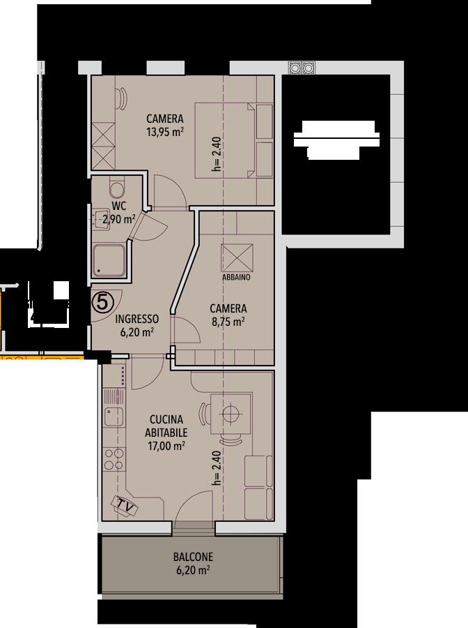 Appartamento_5