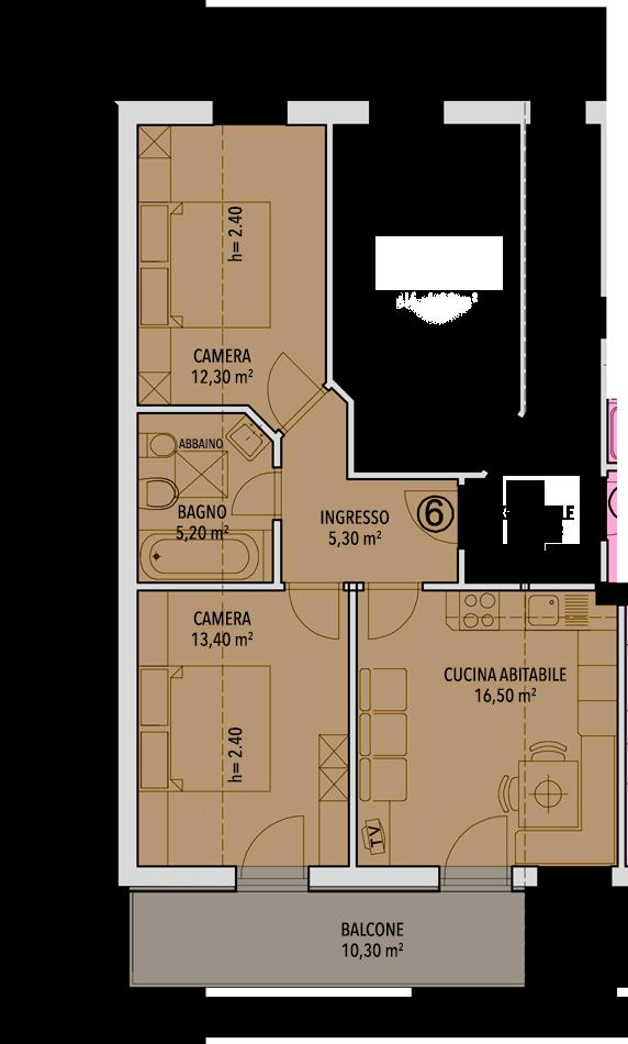 Appartamento_6