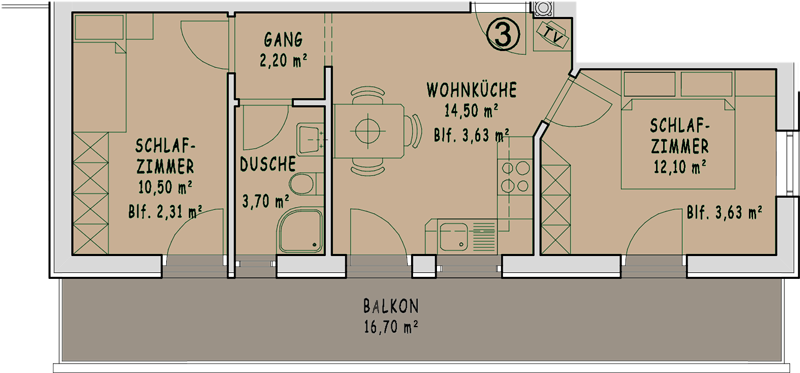 Wohnung_3