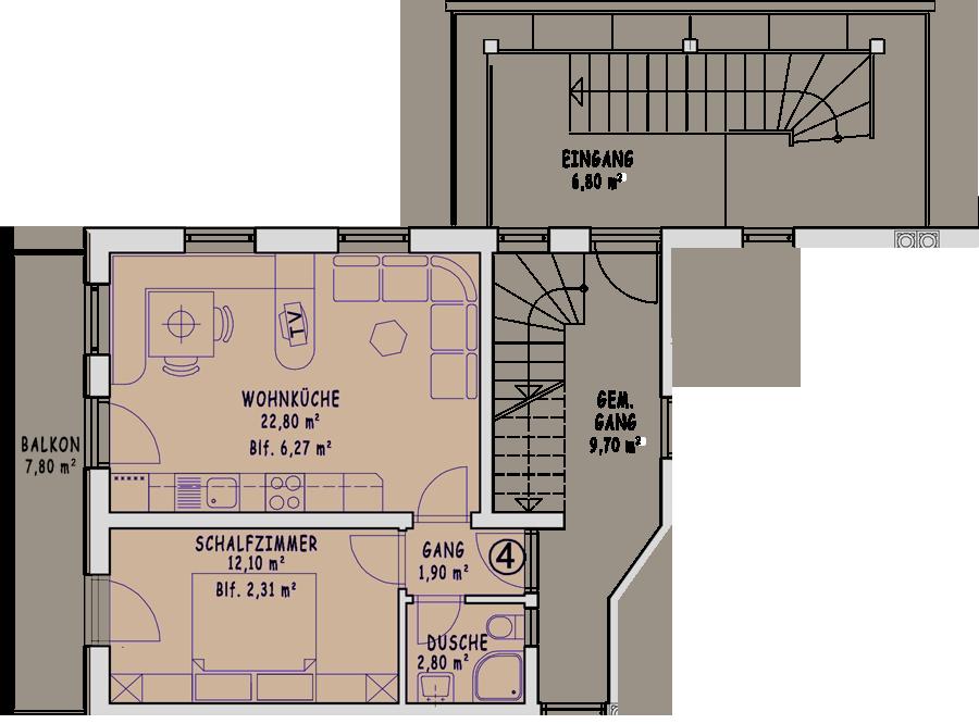 Wohnung_4