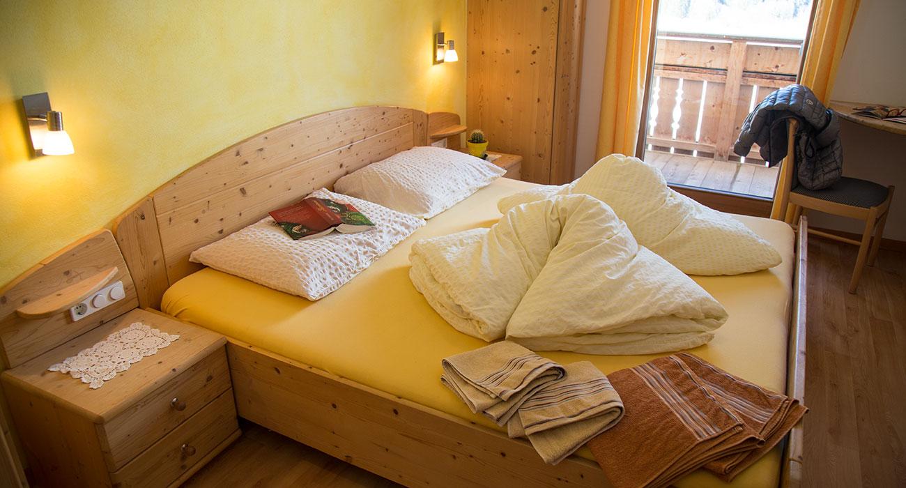 Ferien_Gsies_Tiere_Urlaub auf dem Bauernhof_Südtirol