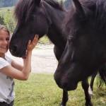 Ferien_Gsies_Tiere_Urlaub auf dem Bauernhof_Südtirol_Dolomiten